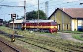 26.07.1999 - Rostislav Kolmačka