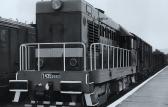 T435.0083