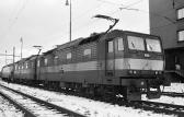 E479.1092