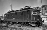E469.152