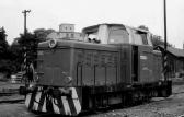 T334.0944