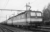 E479.1003