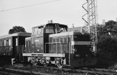 T334.0092