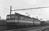 E479.1021