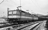 E479.1007