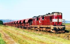 Nákladní vozy řady Faccs/Sas