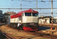 Lokomotivy řady T478.2