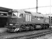Historie trati Plzeň - Žatec