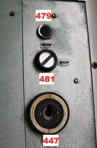 242-system-topeni.jpg