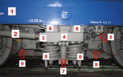 podvozek-rady-362.jpg