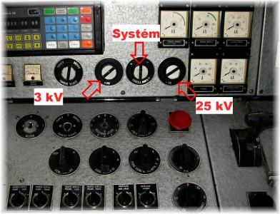 363-system-stanoviste.jpg