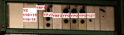 754-regulace-horni-rada.jpg