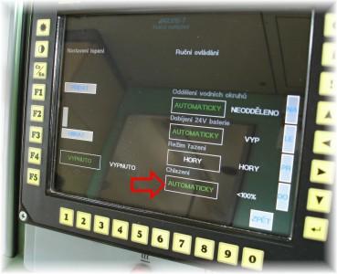 chlazeni-automaticky-842.jpg