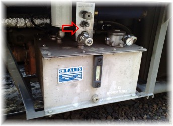 842-hydrostat.jpg