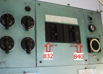 242---baterie.jpg