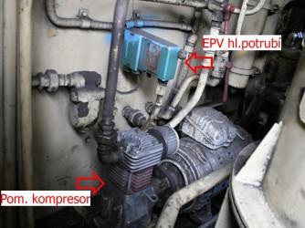 242-pom.-kompresor.jpg
