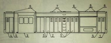 kapoty-742.jpg
