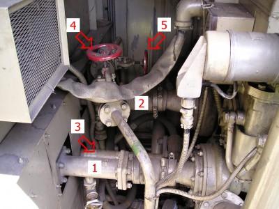 742-celo-motoru.jpg