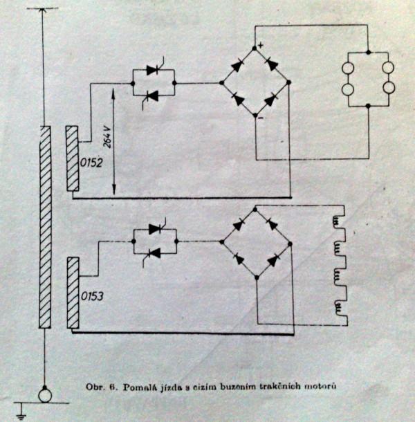 210---cbp-schema.jpg