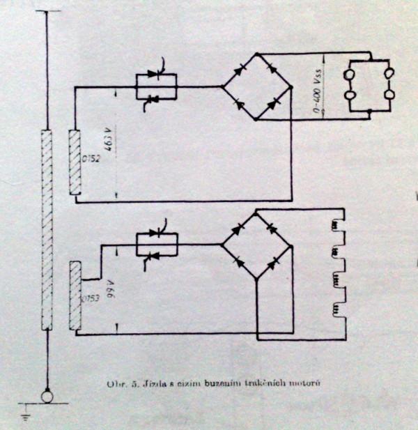 210---cb-schema.jpg