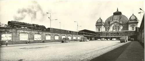 Plzeň G