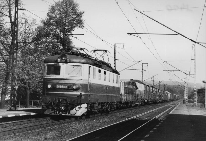 E669.1