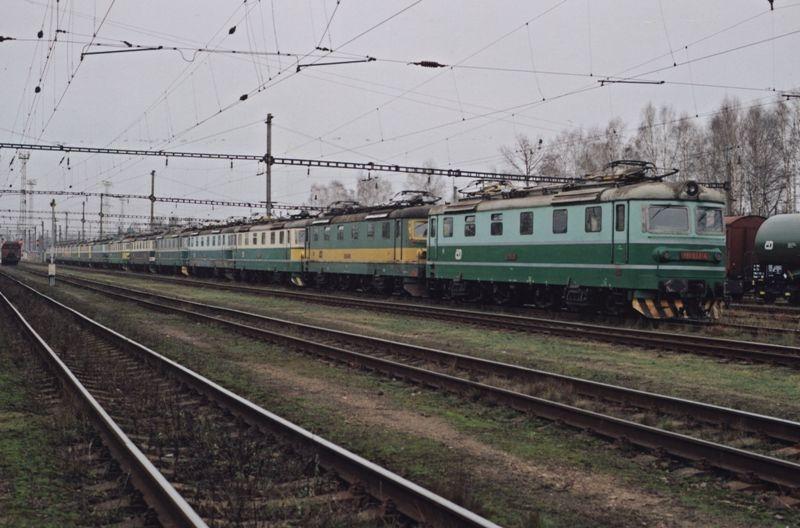181 konvoj